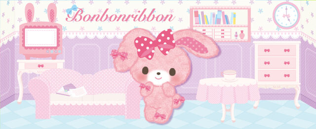 File:Sanrio Characters Bonbonribbon Image015.jpg