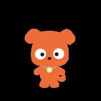 02-Cookiebow-200x200