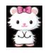 Sanrio Characters Tiramisu Image001
