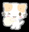 Sanrio Characters Masyumaro Image001