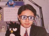 Hisato Inoue