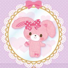 File:Sanrio Characters Bonbonribbon Image016.jpg