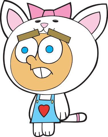 File:Timmy-hello-kittie.jpg