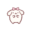Sanrio Characters Macaroon Image001