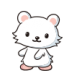 Sanrio Characters Sugar Image001
