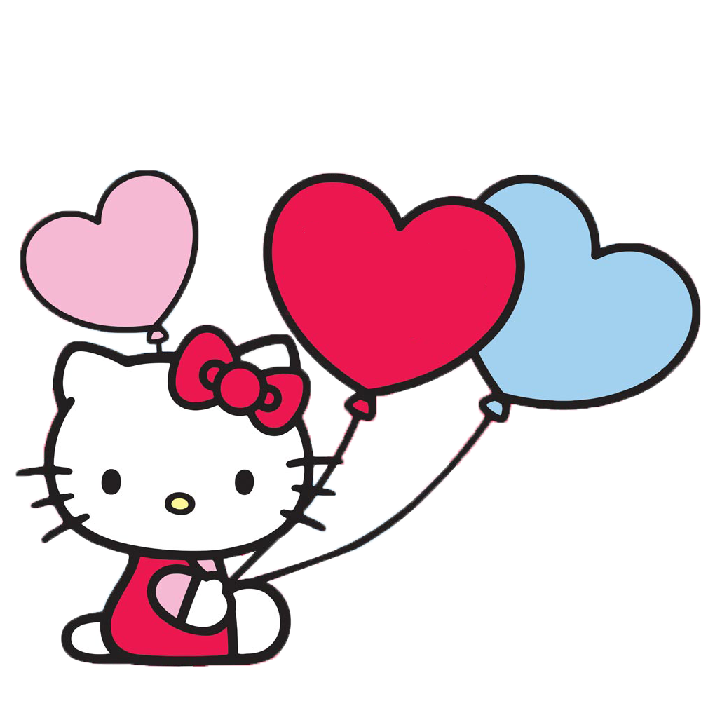 Image sanrio characters hello kitty hello for Cassapanca hello kitty