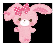 File:Sanrio Characters Bonbonribbon Image008.png