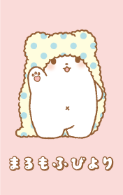 File:Sanrio Characters Mop Image002.png