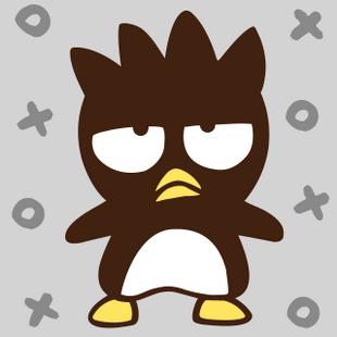 Badtz Maru Hello Kitty Wiki Fandom Powered By Wikia