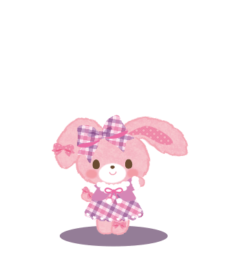 File:Sanrio Characters Bonbonribbon Image009.png