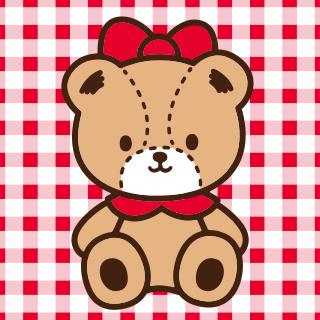 Tiny Chum Hello Kitty Wiki Fandom Powered By Wikia