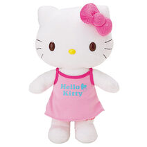 My-kitty-dress-me-doll