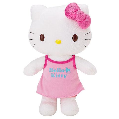 File:My-kitty-dress-me-doll.jpg