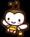 Sanrio Characters Sweetcoron Image003