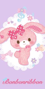 File:Sanrio Characters Bonbonribbon Image010.png