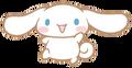 Sanrio Characters Cinnamoroll Image004