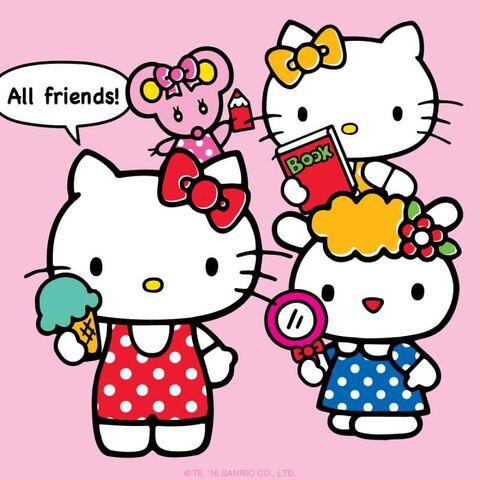 Sanrio Characters Judy--Mimmy--Hello Kitty--Fifi Image001.jpg 165f1d6fd