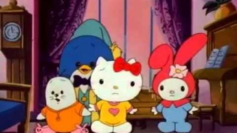 7b53d2304 Video - Hello Kitty's Furry Tale Theater The Year Scroogenip Swiped ...
