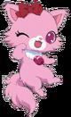 Sanrio Characters Garnet Image003