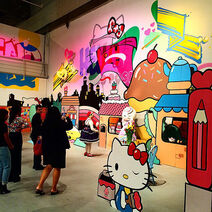 Blog tokidoki at hellokitty con 03