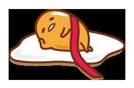 image sanrio characters gudetama image008 png hello kitty wiki