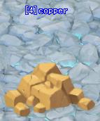 A Copper