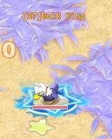 HKO Dukk King0125