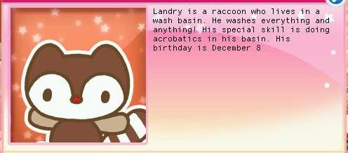 NPC Landry01