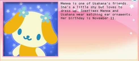 NPC Wanwa01