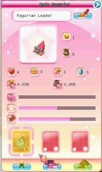 HKO a Boss Pagurian card01