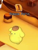 HKO NPC Purin03