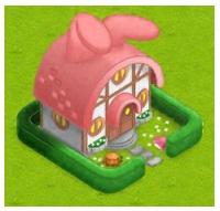 File:MM Mascot Houseicon.jpg