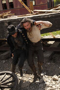Bolan-and-Cullen-Bohannon-in-Episode-4-hell-on-wheels-27169854-357-535