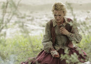 Hell on Wheels Season 1 Episode 2 promotional photo 7