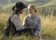 Hell on Wheels Season 1 Episode 1 promotional photo 8
