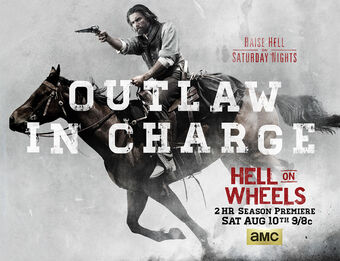 hell on wheels season 3 cast
