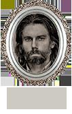 Hell-On-Wheels-Wiki Portal Cullen 02