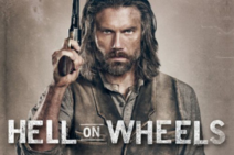 Wikia-Visualization-Main,hellonwheels