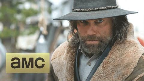 Trailer Changing Sides Hell On Wheels Season 5 Premiere