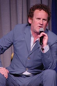 File-Colm Meaney in 2007
