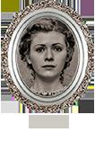 Hell-On-Wheels-Wiki Portal Ruth 02