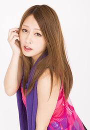 Akiyama1116