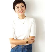 IchiiSayaka-2016