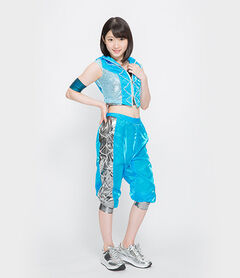 Profilefull-miyamotokarin-20160810