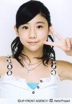 Bki maiha ishimura special 08 t