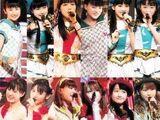 Morning Musume DVD Magazine Vol.47
