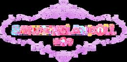 SAYUMINGLANDOLLShukumei-logo