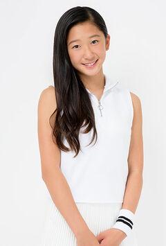 AkiyamaMao-20160813