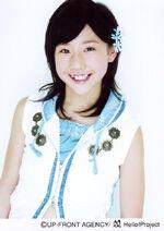 Ishimura Maiha-67944