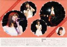 KanazawaTomoko-BD2016DVD-backcover